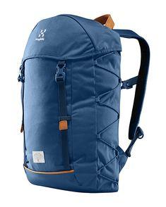 2019 年の「79 件のおすすめ画像(ボード「Bag」)」   Backpacks、Bags ... 6d6824a14f