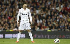Ronaldo Free Kick Wallpaper Phone #bF7
