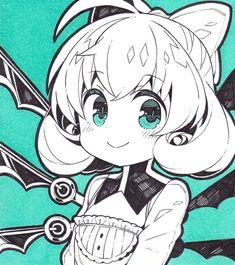 Rwby Penny, Rwby Volume 1, Rwby Fanart, Anime Art Fantasy, Best Waifu, Kawaii Anime Girl, Me Me Me Anime, Cool Girl, Nerd
