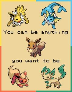 10 Life Lessons From Pokemon