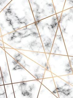 wallpaper marble Vector marble texture design with golden geometric lines, black,iphone wallpaper marble Vector marble texture design with golden geometric lines, black, Rectangle golden frame on a marble background vector Marble Iphone Wallpaper, Rose Gold Wallpaper, Iphone Background Wallpaper, Textured Wallpaper, Aesthetic Iphone Wallpaper, Textured Background, Marbel Background, Geometric Wallpaper Iphone, Wallpaper Roll