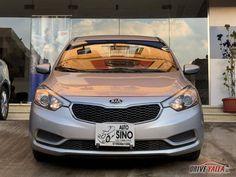 سيارات كيا مستعملة للبيع بالتقسيط Car Sports Car Bmw