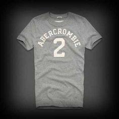 アバクロ メンズ Tシャツ Abercrombie   Fitch ADAMS MOUNTAIN TEE Tシャツ-アバクロ 通販  ショップ- I.T.SHOP   ITShop 87c93a40f8de6