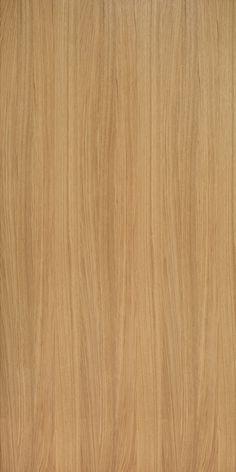 Oak Natural - Querkus by Decospan Laminate Texture, Veneer Texture, Wood Texture Seamless, Wood Floor Texture, Wood Laminate, Wood Patterns, Textures Patterns, Architectural Materials, Veneer Panels