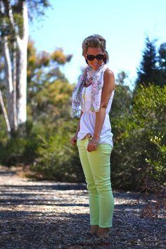 Lime & Leopard. | Mom. Fashion. Lifestyle.