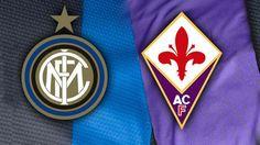 Majalabola.com - Pertandingan ini akan diselenggarakan pada tanggal 29 November 2016, pukul 03:00 WIB. di Stadio Giuseppe Meazza (Milano).