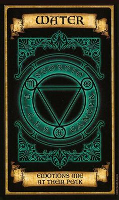 Madame Endora's Fortune Cards blend Egyptian, Celtic and fantasy themes into an original, easy-to-use oracle deck of 48 cards. Most artwork is dimensional and detailed, but for 15 cards which… Fortune Cards, Fortune Telling Cards, Wiccan, Magick, Witchcraft, Arte Black, Oracle Cards, Book Of Shadows, Tarot Cards