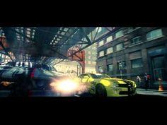 Far Cry 3: Release-Date Ende 2011? - Bildergalerie, [farcry2.jpg]