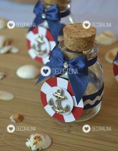 Sailor Baby Showers, Anchor Baby Showers, Sailor Birthday, Sailor Party, Baby Shower Themes, Baby Boy Shower, Baby Shower Gifts, Nautical Party, Nautical Wedding