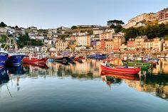 10 Beautiful Villages In Spain That You May Not Have Heard Of But Should Visit! - Hand Luggage Only - Travel, Food luarca Asturias Granada, Backpacking Spain, Spain Culture, Asturias Spain, Paraiso Natural, Spain Holidays, Spain And Portugal, Travel Images, Spain Travel