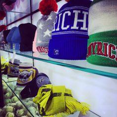 Joyrich store Hong Kong ...