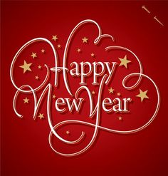 Happy New Year Cards 2014 | New Year Greeting Cards 2014