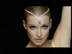 Adiemus Enya; wow! she is stunningly beautiful, this one. Not to mention the dance and music.