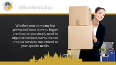 Oxfordshire Removals Man and Van Services. Whether your company has grown and must move to bigger premises or you simply need to organize internal moves, we can propose services customized to your specific needs. Office Movers, Office Relocation, House Movers, Removal Services, Business Furniture, Proposal, Oxford, Commercial, How To Remove