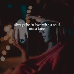 The most famous quotes ever One Love Quotes, Good Heart Quotes, Deep Thought Quotes, Soul Quotes, Wise Quotes, Words Quotes, Inspirational Quotes, Motivational, Sayings