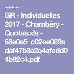GR - Individuelles 2017 - Chambéry - Quotas.xls - 68e0e5_c02ee089adaf47b3a2a4afcdd04b92c4.pdf