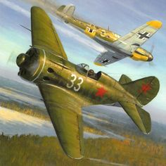 Ww2 Fighter Planes, Air Fighter, Ww2 Planes, Fighter Jets, Ww2 Aircraft, Military Aircraft, Aircraft Pictures, Aircraft Images, The Art Of Flight