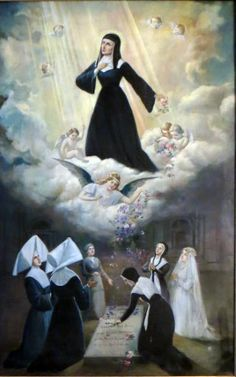 1000 images about st louise de marillac on pinterest for Maillesac housse