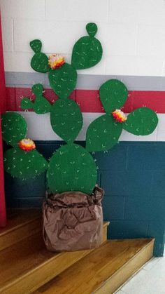 Discover recipes, home ideas, style inspiration and other ideas to try. Mexican Birthday Parties, Mexican Fiesta Party, Fiesta Theme Party, Taco Party, Cowboy Theme, Cowboy Party, Western Theme, Anniversaire Cow-boy, Wild West Party