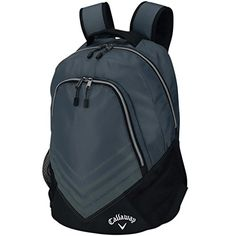 Callaway Sport Backpack ** You can get more details by clicking on the image.