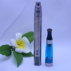 http://www.joycheapbuy.com/hq-egov-led-variable-voltage-cigarette-electronique-battery-egov-ce4-express-kit_p345.html