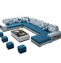 Source Arab Design Home Living Room 5 7 8 9 10 11 12 Seater Sofa Set Designs With Cheap Price On M Alibaba Com In 2020 Sofa Set Designs Seater Sofa Sofa Set