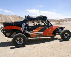 race cars -
