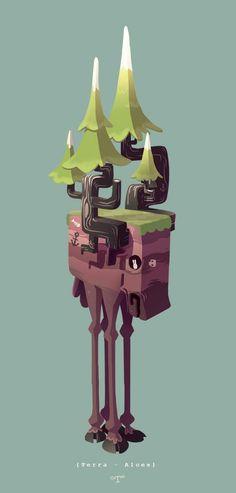 illustration join us http://pinterest.com/koztar/