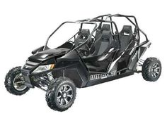 2013 Arctic Cat Wildcat 1000--- the perfect cross country vehicle after I kill all the zombies single handed lol-- check