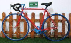 ORBEA. Secondbike Bicicletas para todos. La MAYOR tienda de bicicletas de segunda mano en Madrid.  Te esperamos en calle General Yagüe 70 . 28020 , Madrid, WEB www.secondbikemadrid.com