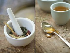 Sleepy Tea for Overtired Kids (and adults)