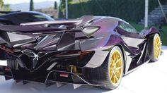 61 Apollo IE Hıperautomobile 2018 Promotion Gallery Photos - Cars Apollo Car, Batmobile, Koenigsegg, Amazing Cars, Awesome, Future Car, Car Photos, Fast Cars, Sport Cars