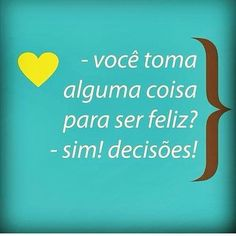 Sobre ser autora da minha história!!! More Than Words, Some Words, Coaching, Motivational Quotes, Inspirational Quotes, Frases Humor, Romantic Quotes, Good Thoughts, Positive Vibes