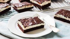 Kdo by nemiloval populární český dezert Míša řezy. Kombinace tvarohu akakaa je prostě dokonalá. Tentokrát pro vás máme tuto oblíbenou dobrotu zdětství ve fit verzi, která je bohatá na bílkoviny aje sminimem cukru. Vsadíme celý plech, že jiný recept už nebudete chtít zkoušet. Cake, Sweet, Desserts, Recipes, Fit, Big Shot, Baking Ideas, Youtube, Scrappy Quilts
