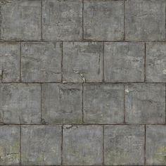 Stone Blocks by ~AGF81 on deviantART