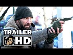 BUSHWICK Official Trailer #2 (2017) Dave Bautista, Brittany Snow Thriller Movie HD - (More info on: http://LIFEWAYSVILLAGE.COM/movie/bushwick-official-trailer-2-2017-dave-bautista-brittany-snow-thriller-movie-hd/)