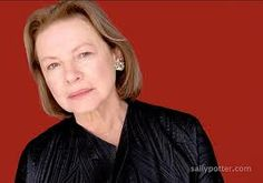 lefty actress Dianne Wiest, happy birthday famouslefties.com