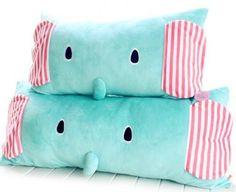 cute-pillows-5.jpg (498×407)