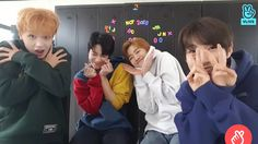 In which a girl makes a wish and a boy instantly appears infront of her «renjun x ningning« «nct x «high school au« Vlive Nct, Fanfiction, Photo Recreation, Huang Renjun, Wattpad, Na Jaemin, Winwin, Make A Wish, S Pic