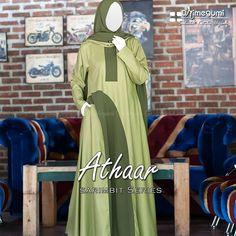 Sarambit Athaar by Orimegumi Fashion, Moda, Fashion Styles, Fashion Illustrations, Fashion Models