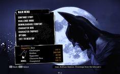 Finally Got it!!! (Batman: Arkham Asylum)