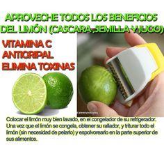 - #Salud & Belleza #Natural - Más info: https://www.facebook.com/Al.Natural.Costa.Rica