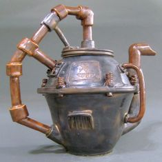 plumbers teapot 2 by *cl2007 on deviantART