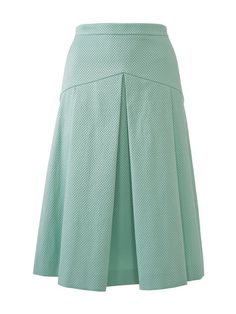 A-line skirt | Skirts, Inspiration and By