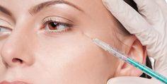 Инъекционная косметология – как она работает?
