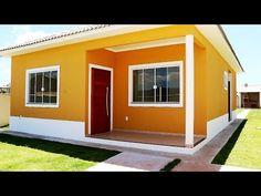 INCRÍVEL Casa 3 Quartos (1 suíte), com Churrasqueira - Itaipuaçu - Maricá - Ref: CA3175 - YouTube