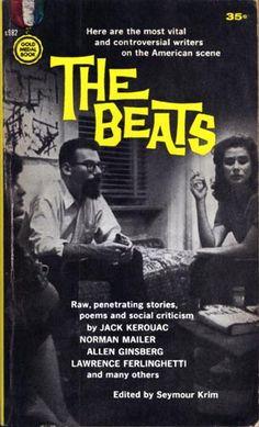 via www.vlib.us  book cover