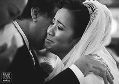 Best Wedding Photography Awards in the World - Collection 12 Photograph by Sigit Prasetio