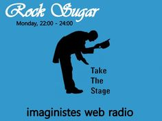 web radio programme