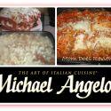 Review and Michael Angelo's Reward Program- Enjoy it FREE!